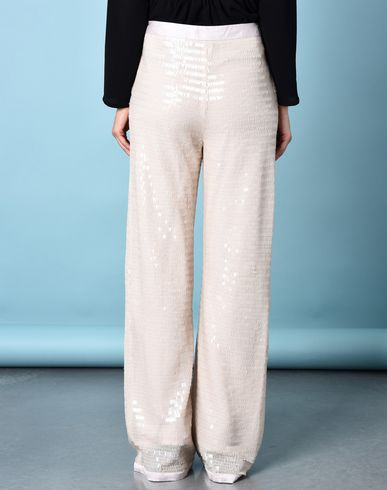 Jolie Av Edward Spir Pantalon utløps Footlocker bilder utløp beste salg T99sEkhi