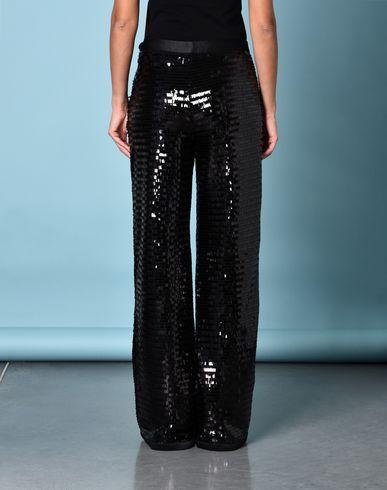 Jolie Av Edward Spir Pantalon rabatt 2015 nye billig pris salg nye stiler salg Manchester 67YMBqYae