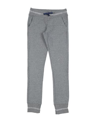 MISS SIXTY - Casual pants