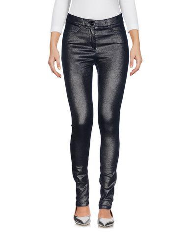 nouvelle marque unisexe Manille Grâce Jeans acheter pas cher Nq54NOJdW