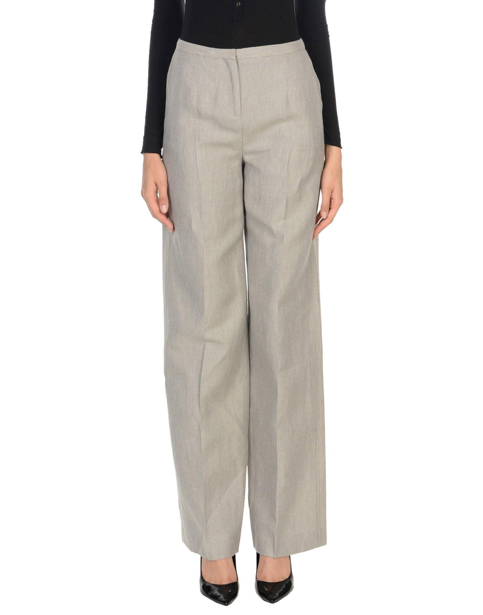 Pantalone Fabiana Filippi Donna - Acquista online su pW6mV8a