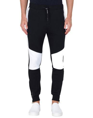 Pantaloni Klein Calvin Jeans Pantaloni Calvin OPHqrO