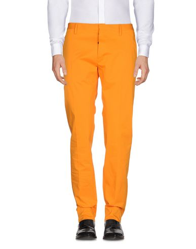 footaction online Dsquared2 Pantalon rabatt billigste pris kXKiET7EU