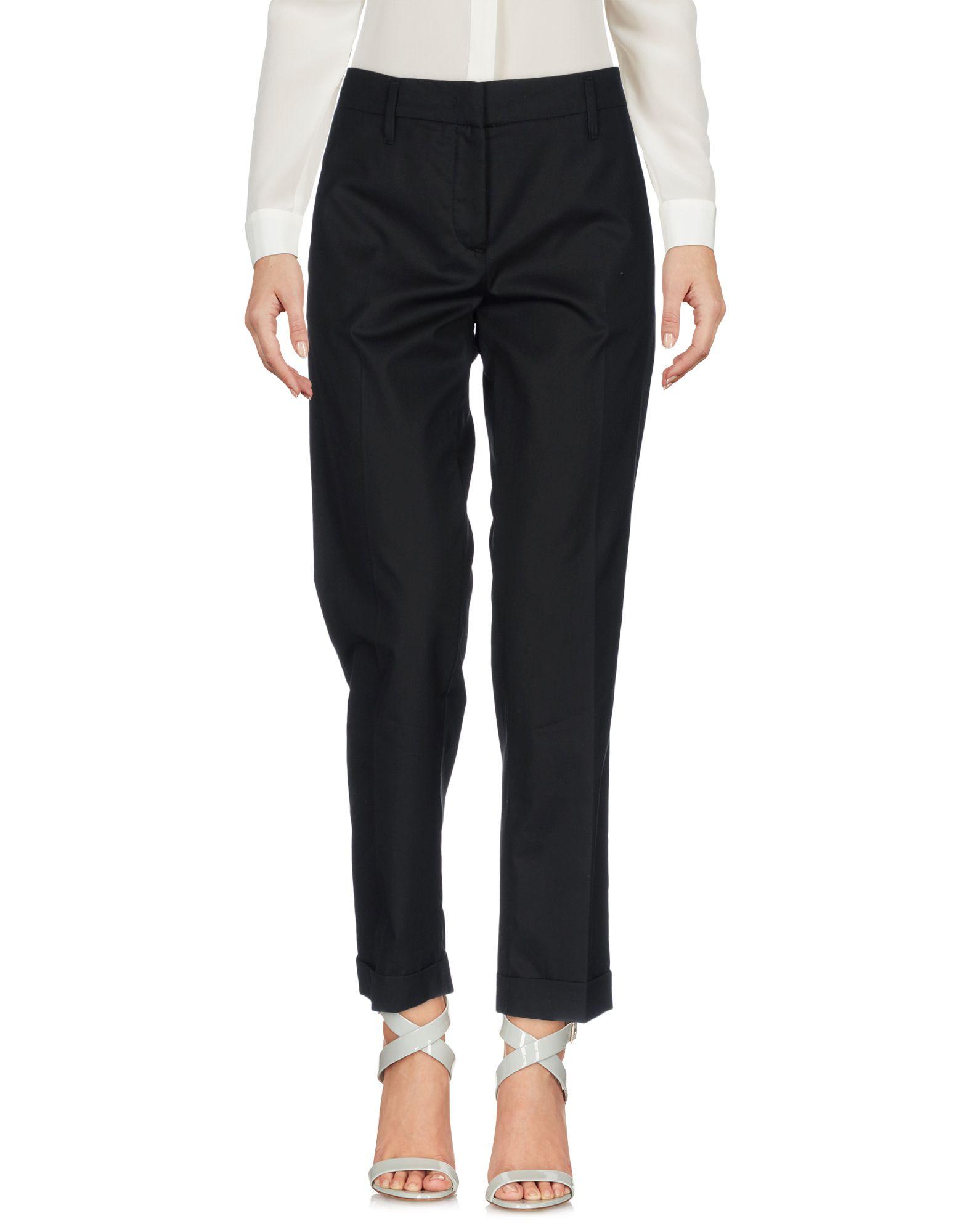 Pantalone Aspesi Donna - Acquista online su ElQjSV6bE