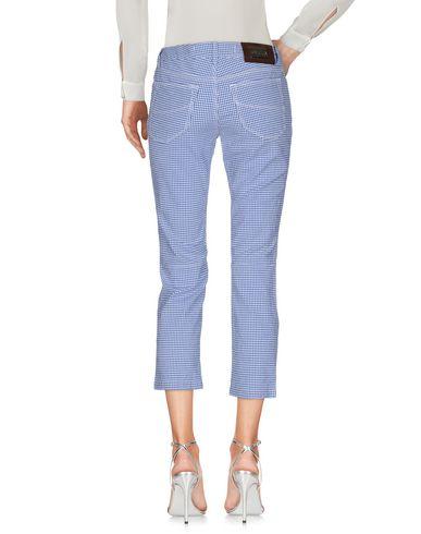 Siviglia Pantaloni E Ampli Culottes Cropped q88zw