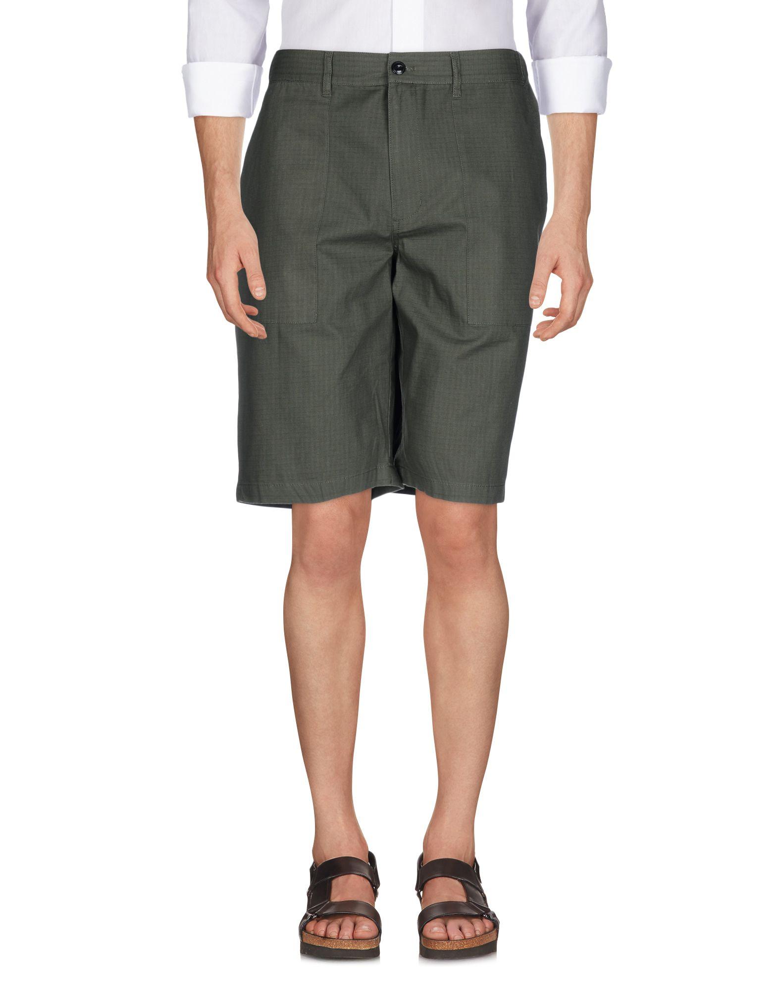 Shorts & Bermuda Edwin Edwin Bermuda Uomo - 13086661RR 3684e7