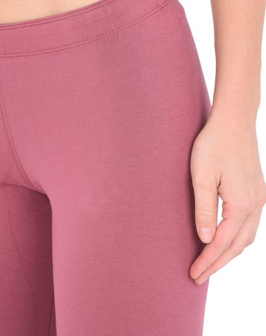 Nike Leg En Se Leggings Logo Leggings klassisk billig online autentisk billig pris klaring Billigste 28TdWA2kN