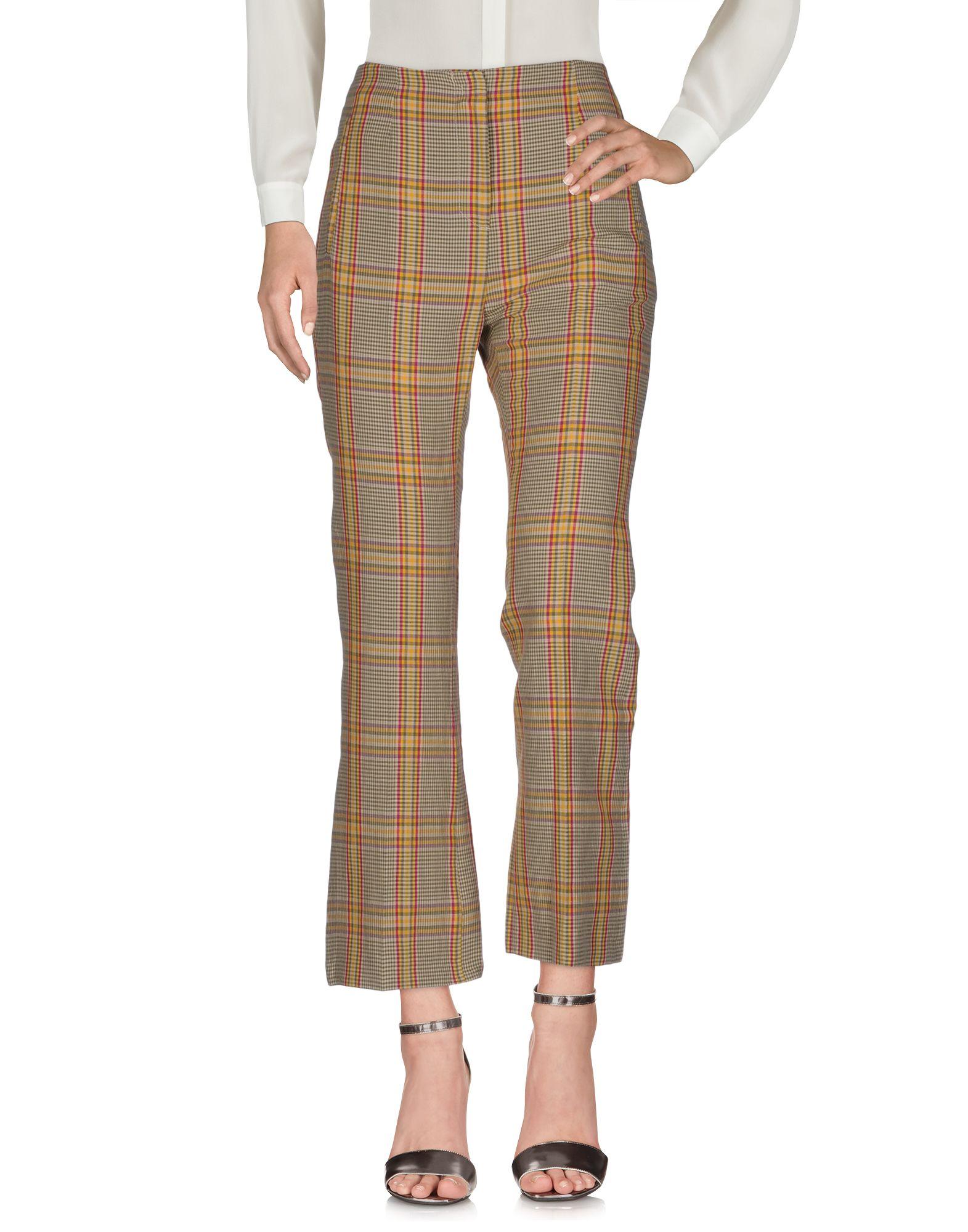 Pantalone Jucca Donna - Acquista online su 6b3Jl