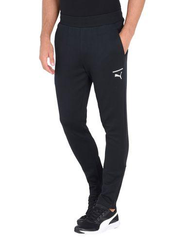 PUMA - Athletic pant