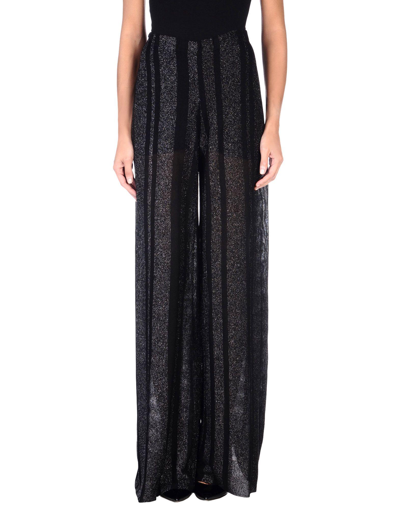 Pantalone Jucca Donna - Acquista online su 897nhhaF