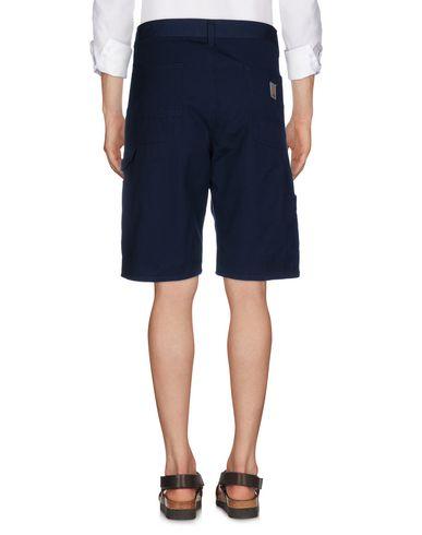 Carhartt Shorts perfekt billig online klaring nedtelling pakke ZtoB6