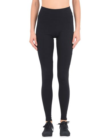 W NSE LEGGING PANT - TROUSERS - Casual trousers The North Face Buy Cheap Pick A Best Outlet Ebay Discount Online IppZBi