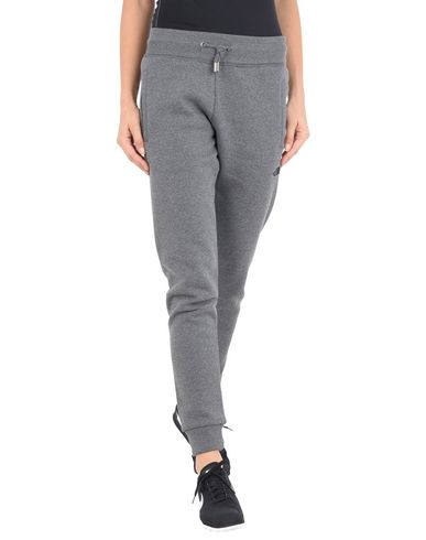 The North Face W Nse Legging Bukse Pantalon billig nyte XN7yJdgm