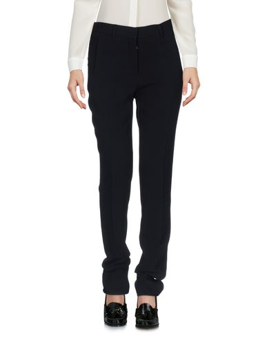 ROCHAS - Casual trouser