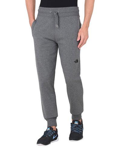 The North The Pantalones Logowear Face Pant Hombre Nse Pantalón 8Udqxwq5