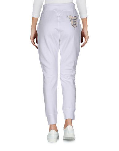 salg bilder Kostnaden billig online Dsquared2 Pantalon salg stor overraskelse stor overraskelse billig real målgang egVkmLcB4