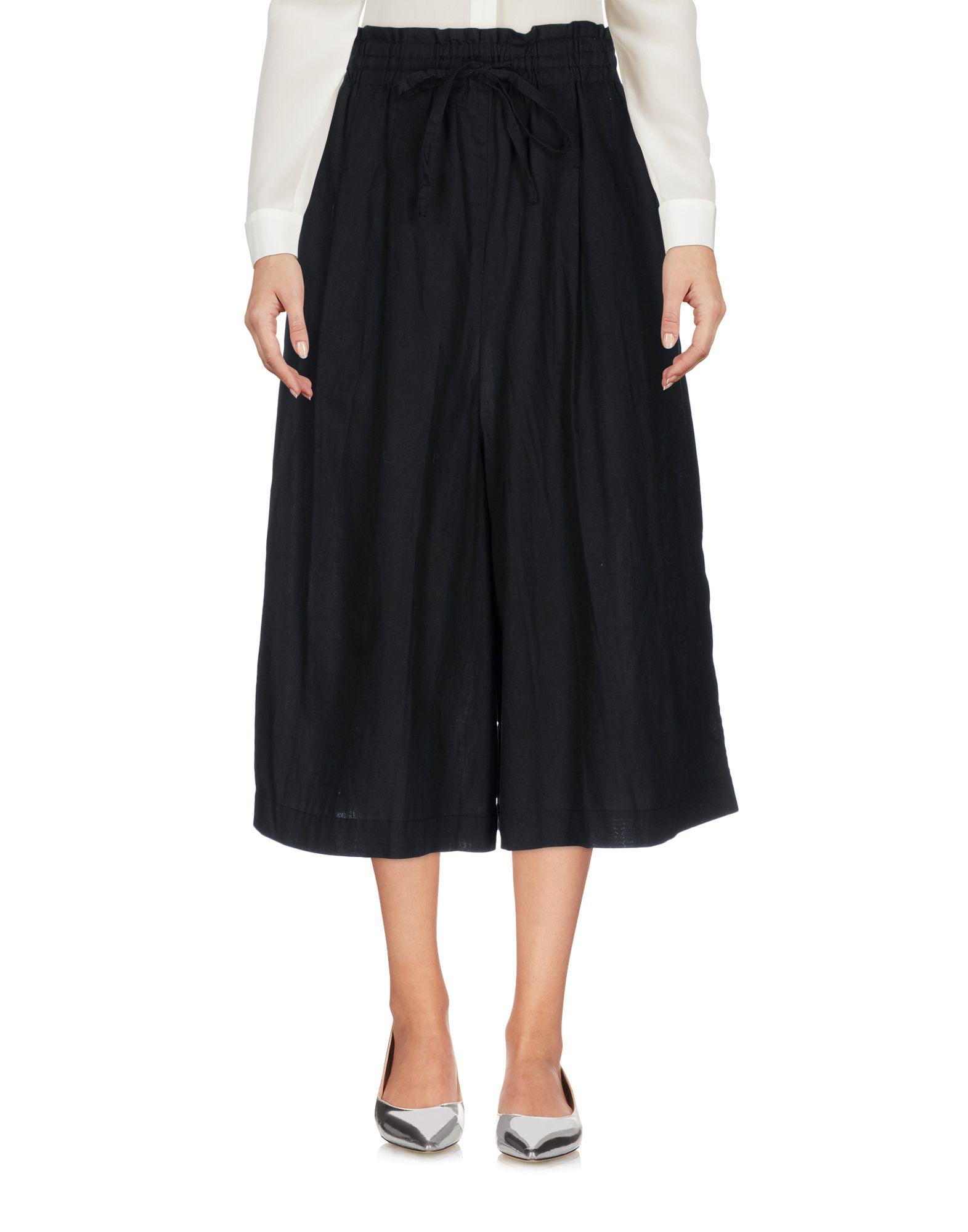 Pantalone Palazzo Yoshi Kondo Donna - Acquista online su Z8iI84