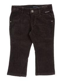 new arrival 3c46b 0ea87 Vêtements pour enfants Calvin Klein Jeans Garçon 0-24 mois ...