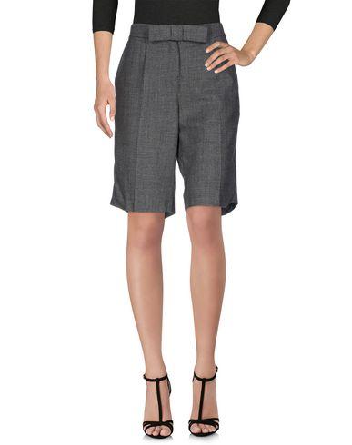 REDValentino - Dress pants