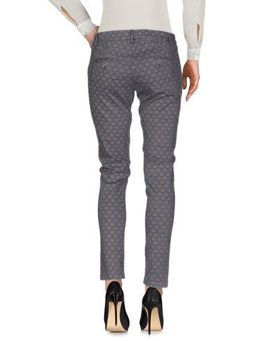 salg stikkontakt 100% autentisk online Pantalon Lykke perfekt online uQHwO71V