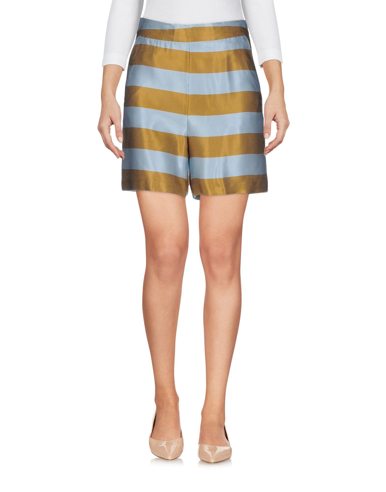 Shorts & Bermuda Twenty Easy By Kaos donna - 13087664OE
