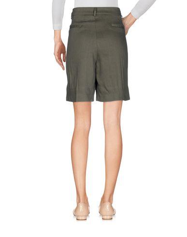 GOTHA Shorts