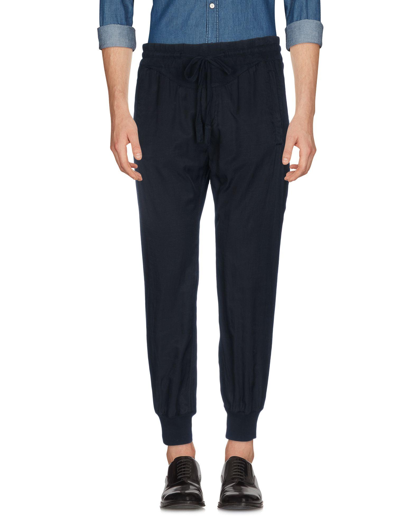 Pantalone Haider Ackermann Uomo - Acquista online su