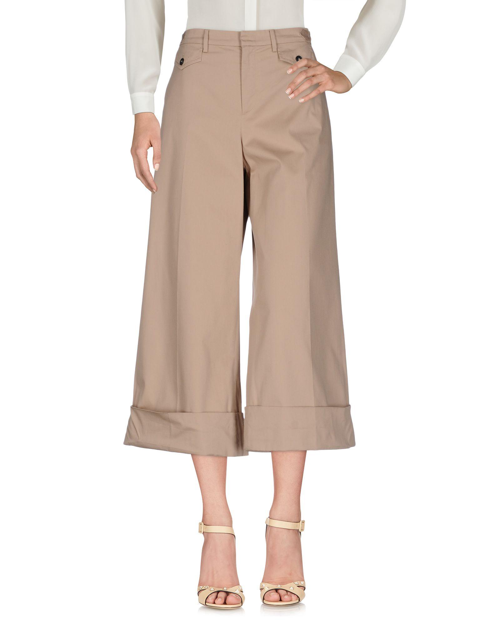 Pantalone N° 21 Donna - Acquista online su wOwCSF