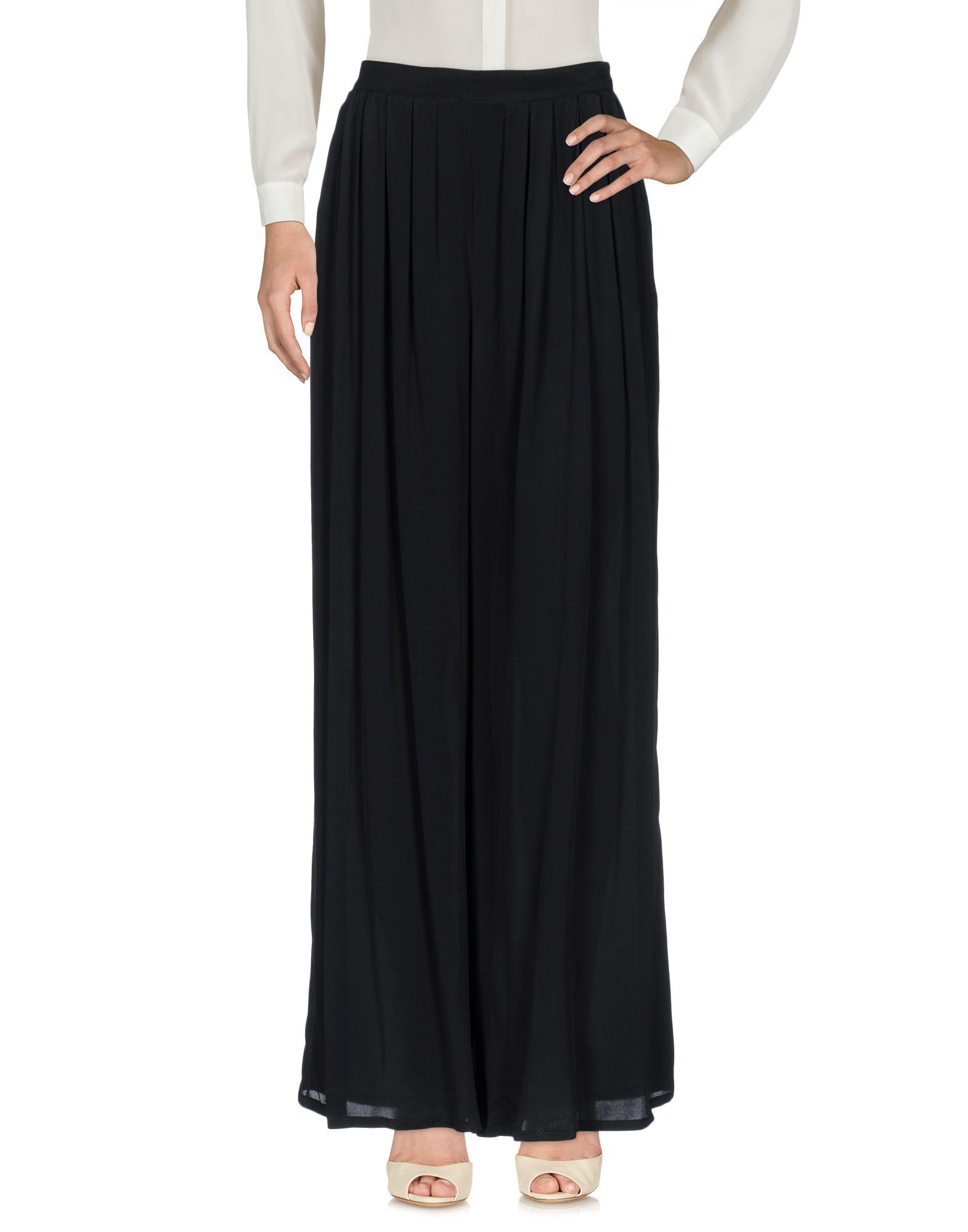 Pantalone Atos Lombardini damen - 13087733BS