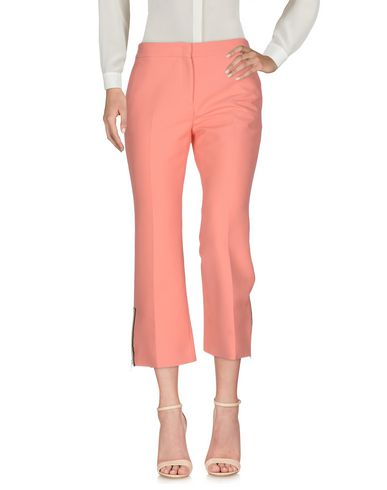 N°21 - Cropped trousers & culottes