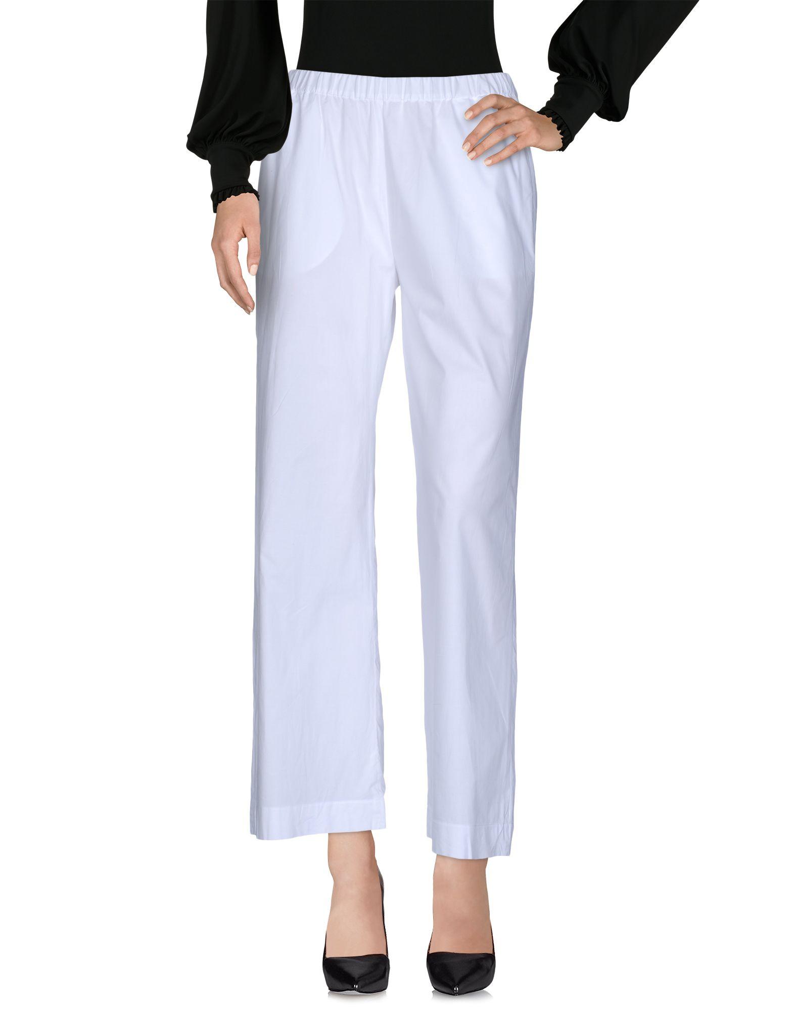 Pantalone Weißa Luz damen - 13087841NI