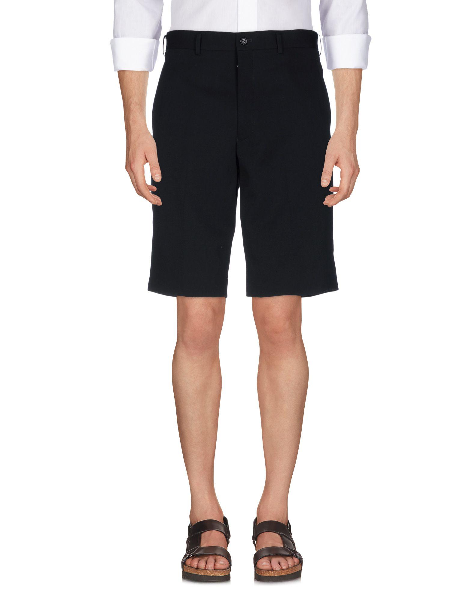 Pantalone Classico Comme Des Garçons Homme Plus Uomo - Acquista online su