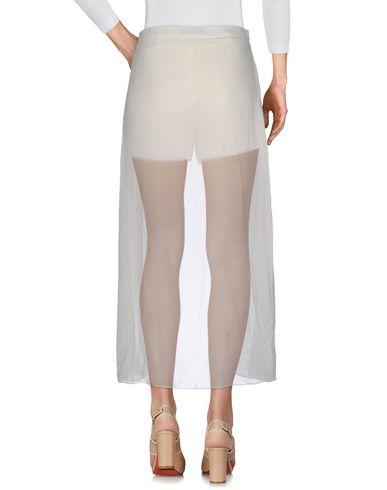 VANESSA SCOTT Shorts