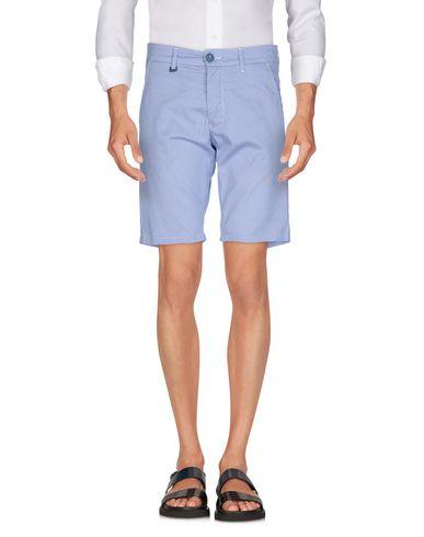 LIU •JO MAN Pantalón clásico
