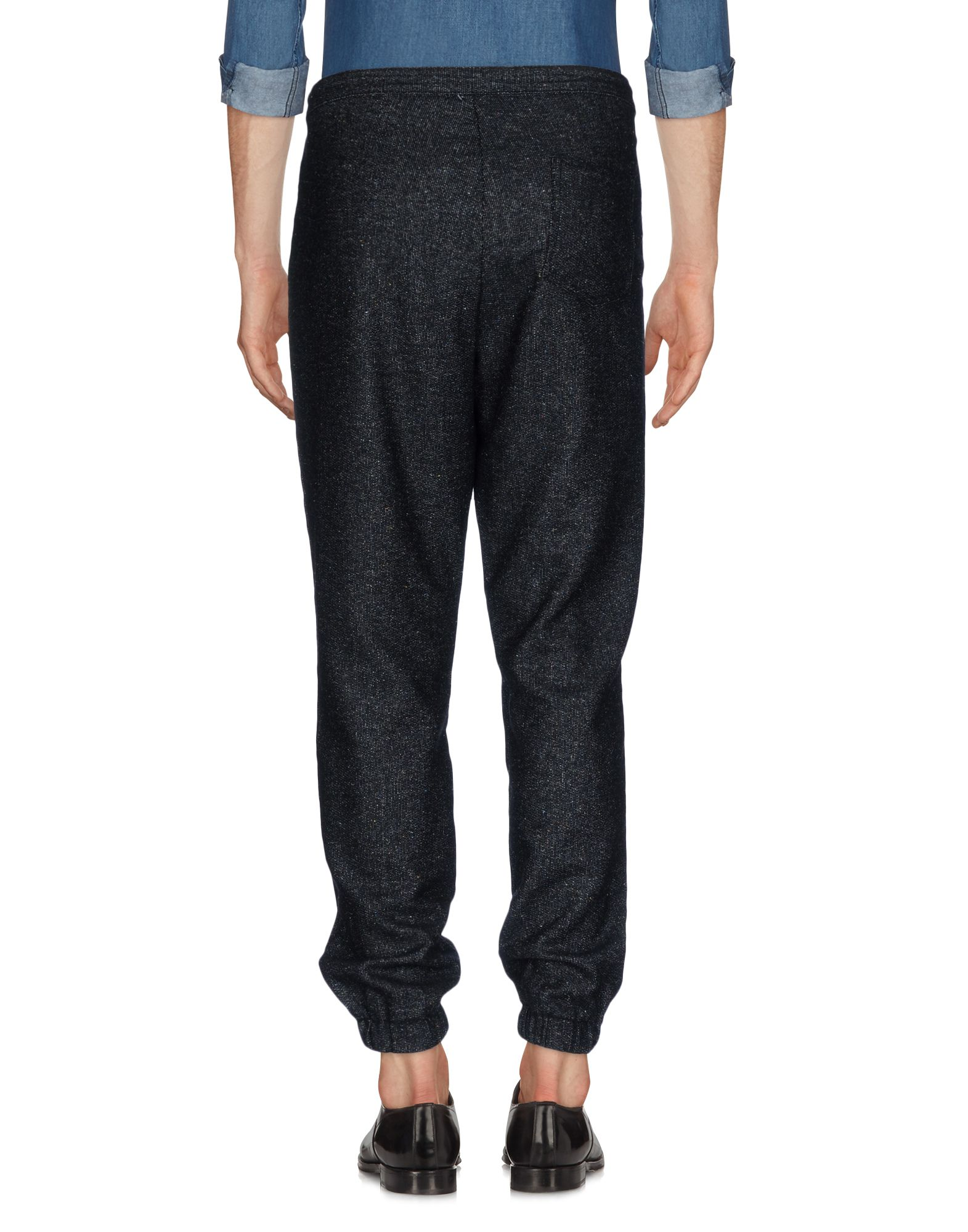 Pantalone Look After You Uomo Uomo You - 13088195RN f6b9a3