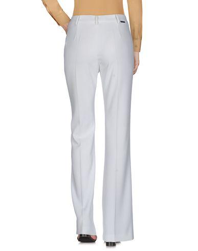 utløp 2014 nyeste billig salg nye Blugirl Blumarine Pantalon salg nettbutikk offisielle online rabatt nyte kubpaIQGP