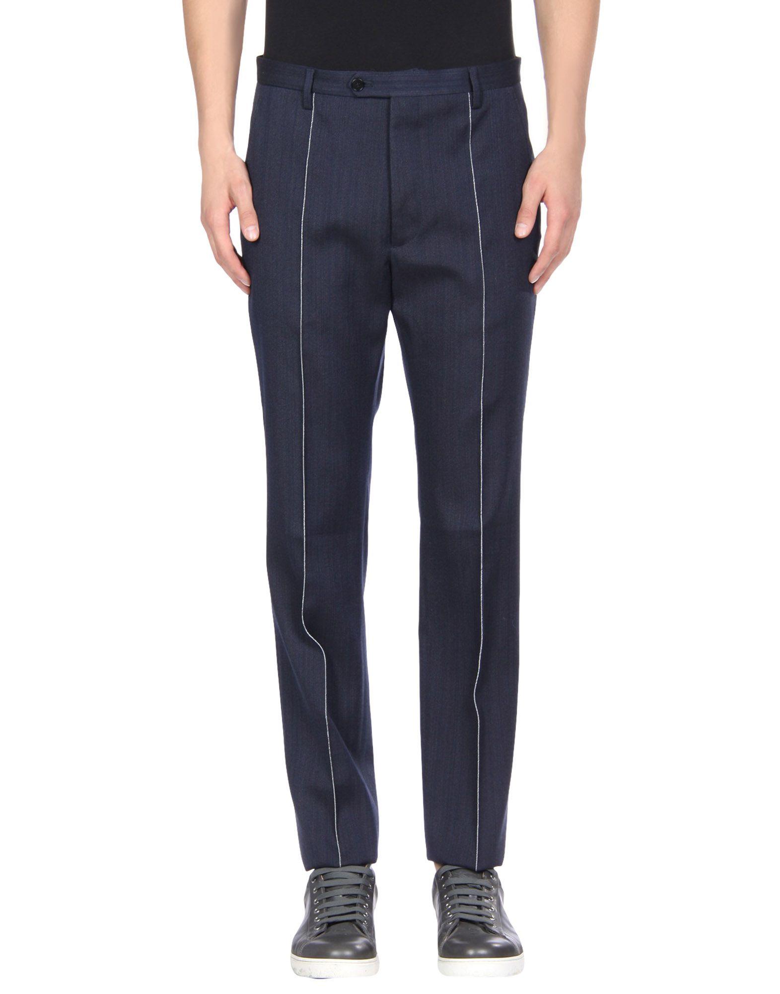 Pantalone Maison Margiela Donna - Acquista online su
