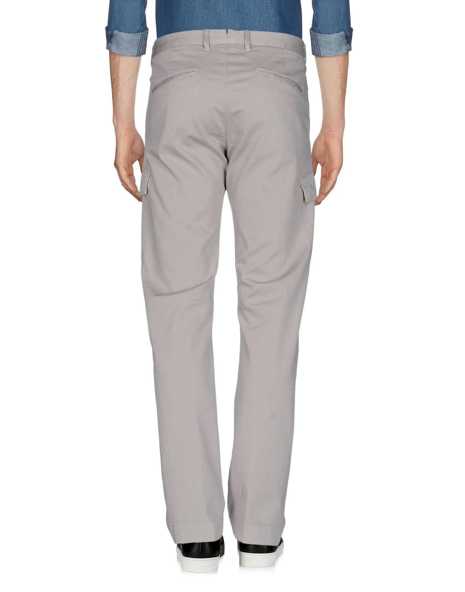 Cargo Gta Il Pantalone 13088352XW Uomo - 13088352XW Pantalone af12ef
