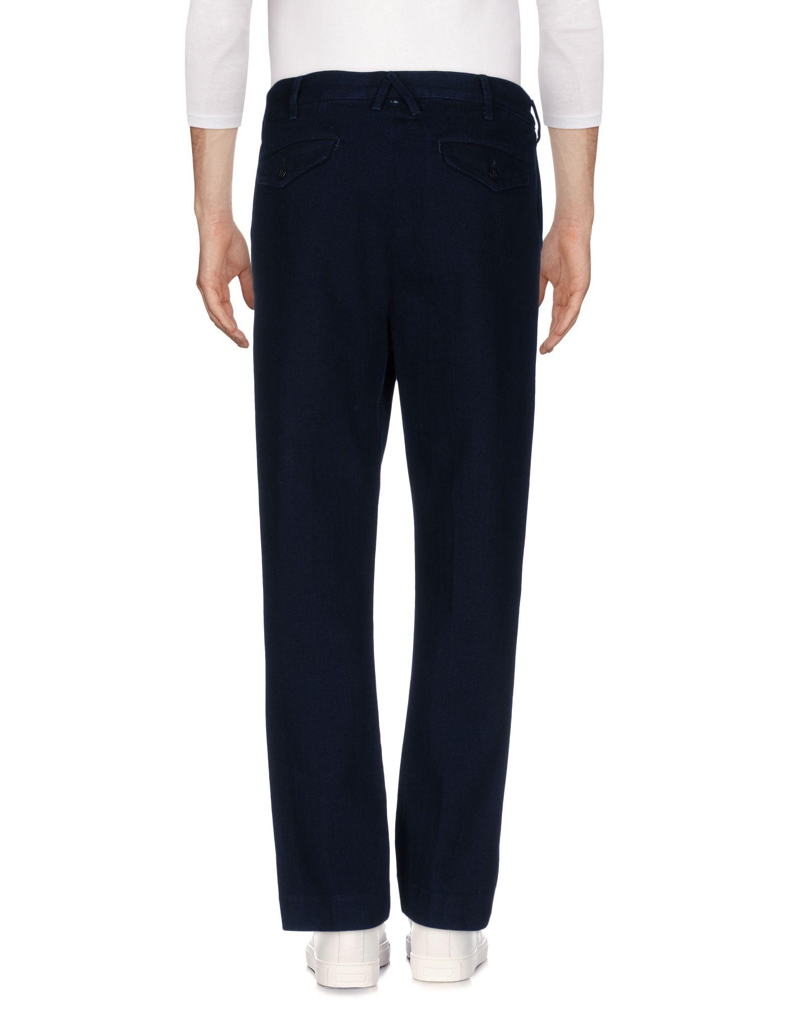 Pantaloni - Jeans Cycle Uomo - Pantaloni 13088412WA dce31c