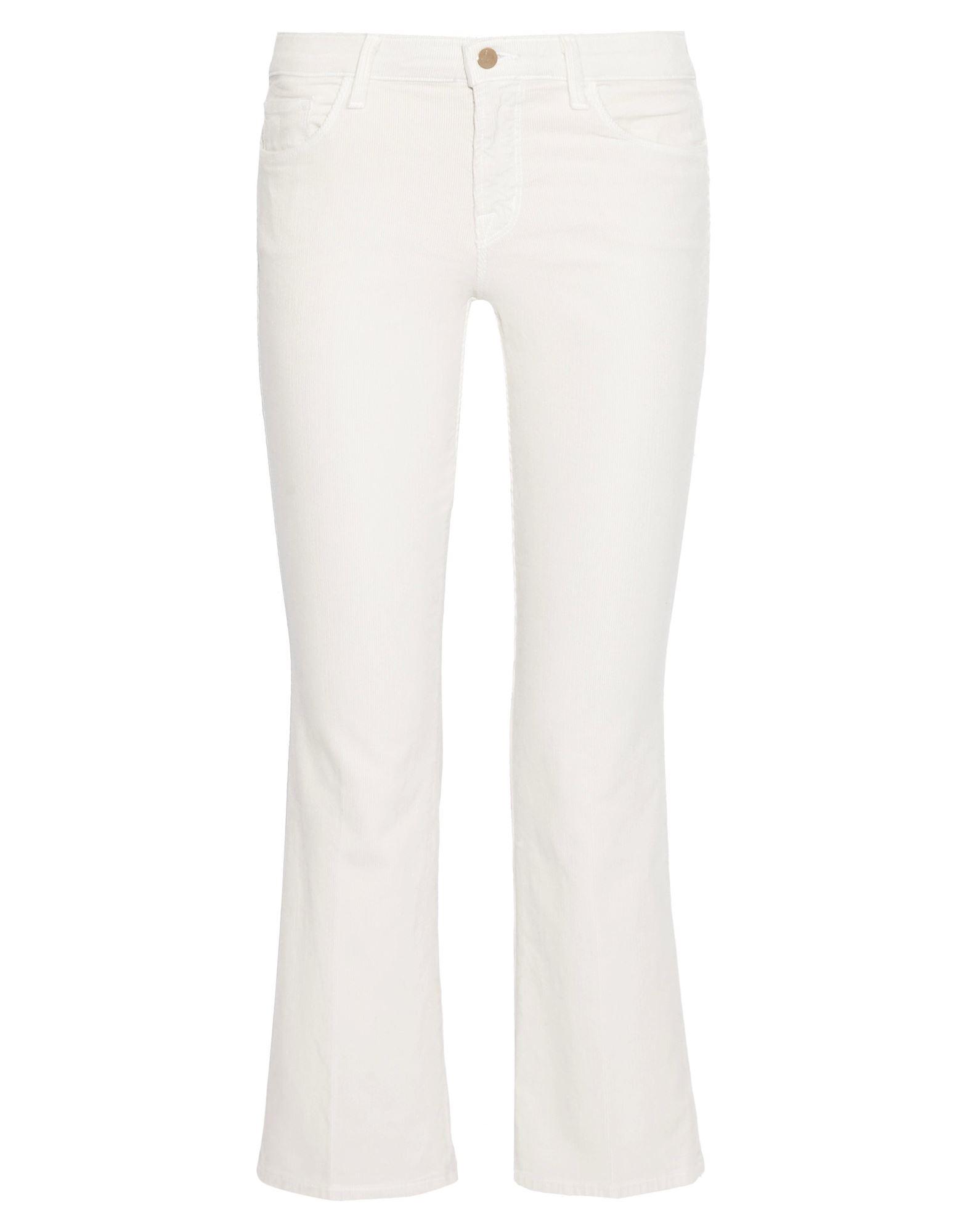 Pantalone Dritto J Brand Donna - Acquista online su LouOO