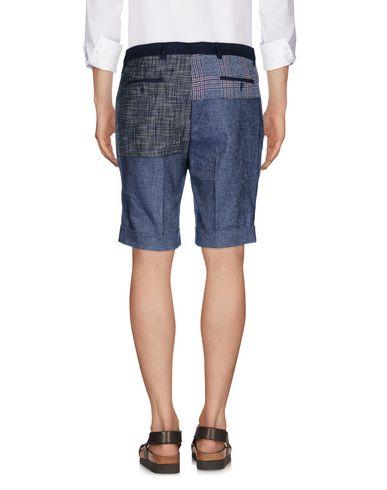 BRIAN DALES Shorts