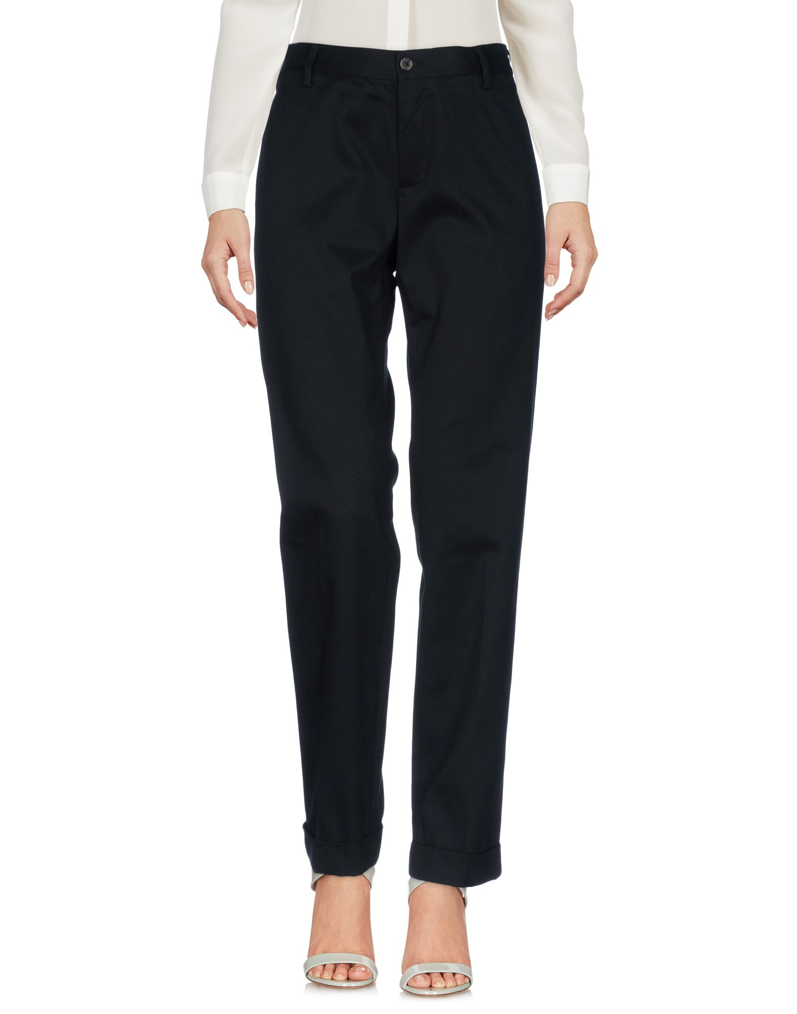 Pantalone Golden Goose Deluxe Brand Donna - Acquista online su LO6enW