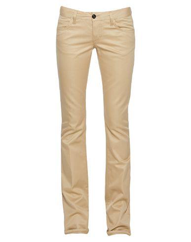 kjøpe billig beste Dsquared2 Pantalon billig populær Eastbay billig salg rabatt d2IUGkNA