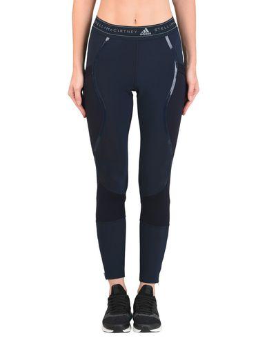 354e21897d9a Adidas By Stella Mccartney Run Knit Tight - Leggings - Women Adidas ...