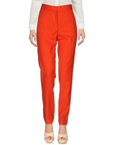Stella Mccartney Pantalon klaring rabatt pålitelig billig online n63JN3vM