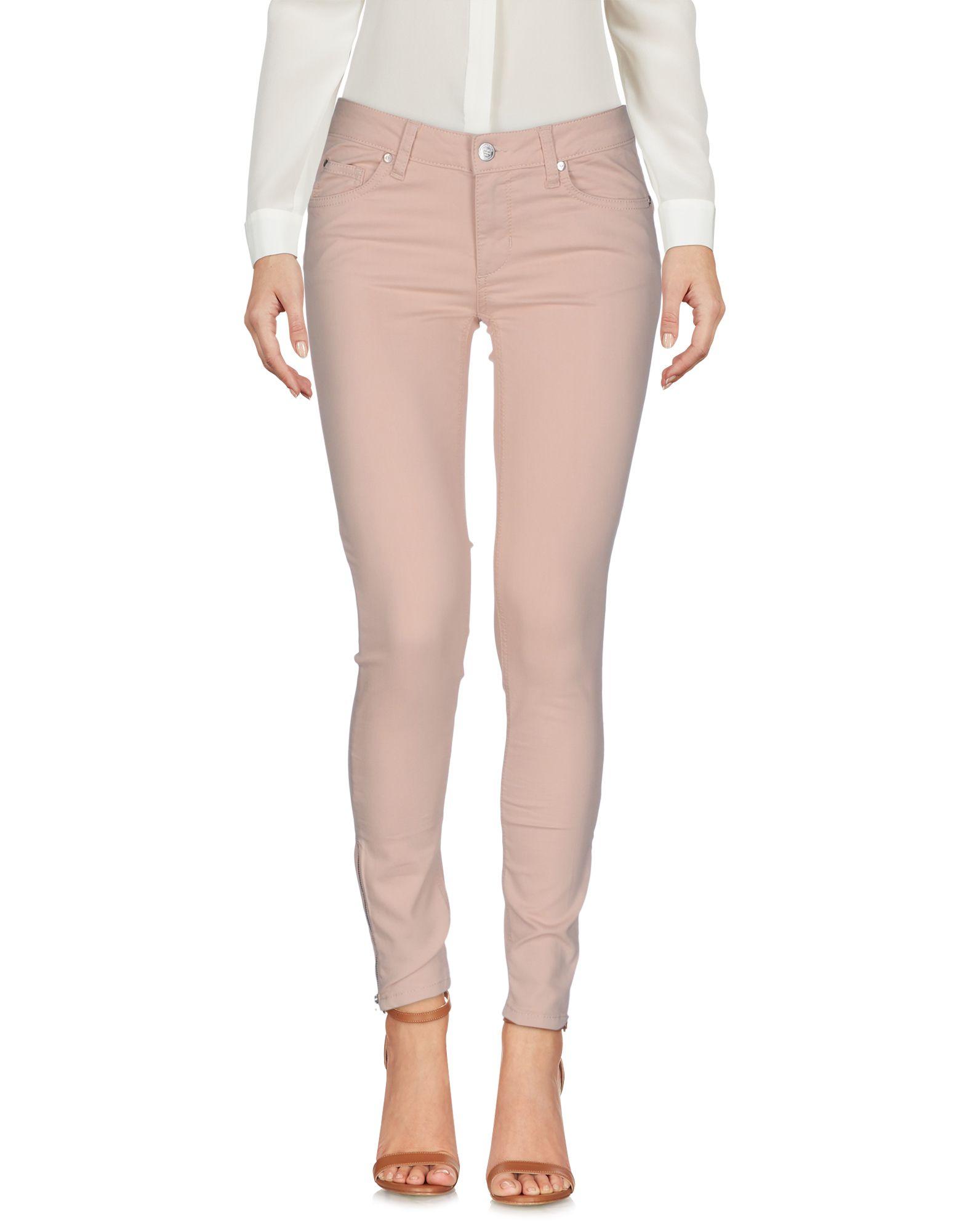 Pantalone Liu •Jo donna donna - 13089112II  Beliebt