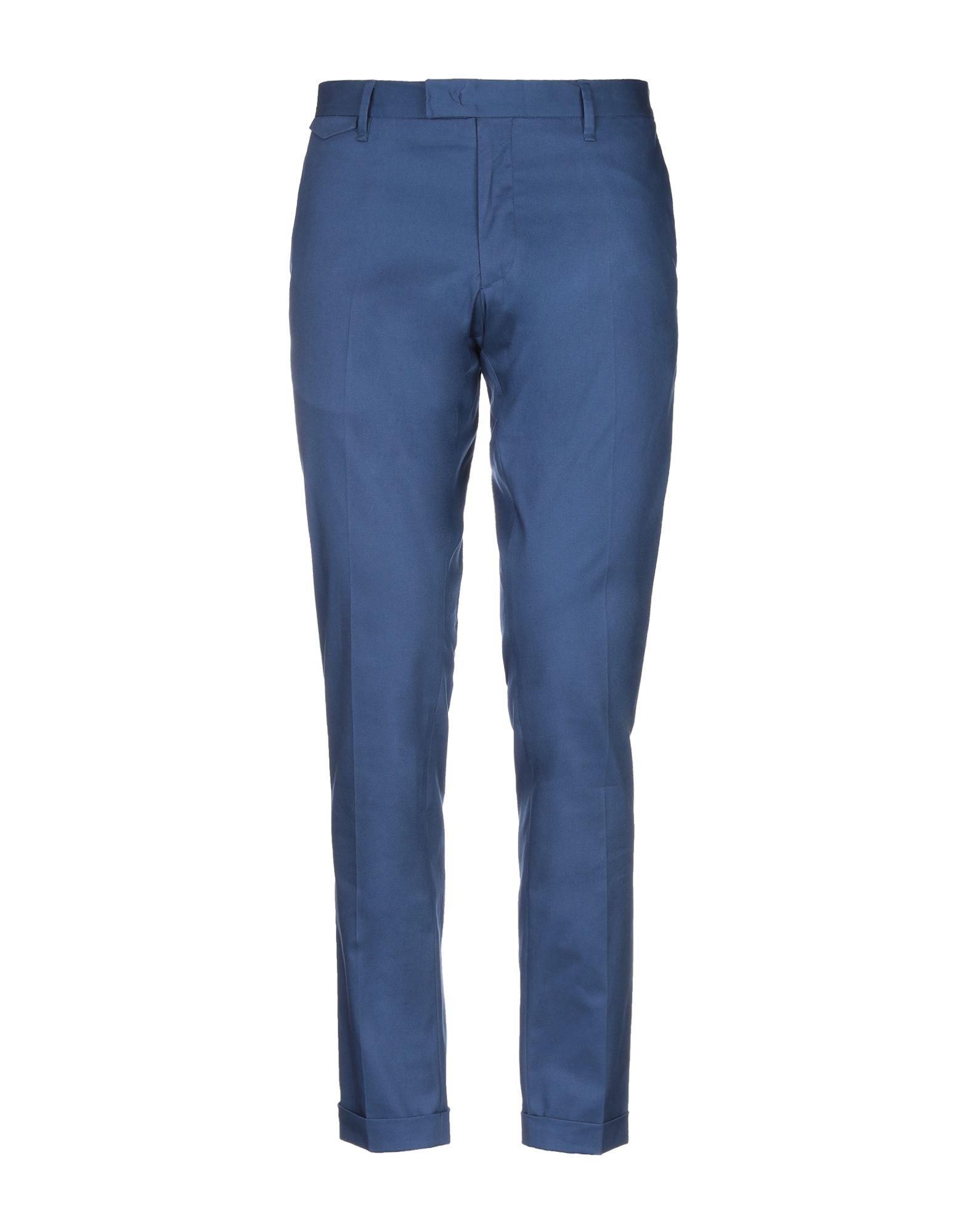 Pantalone Messagerie herren - 13089184NJ