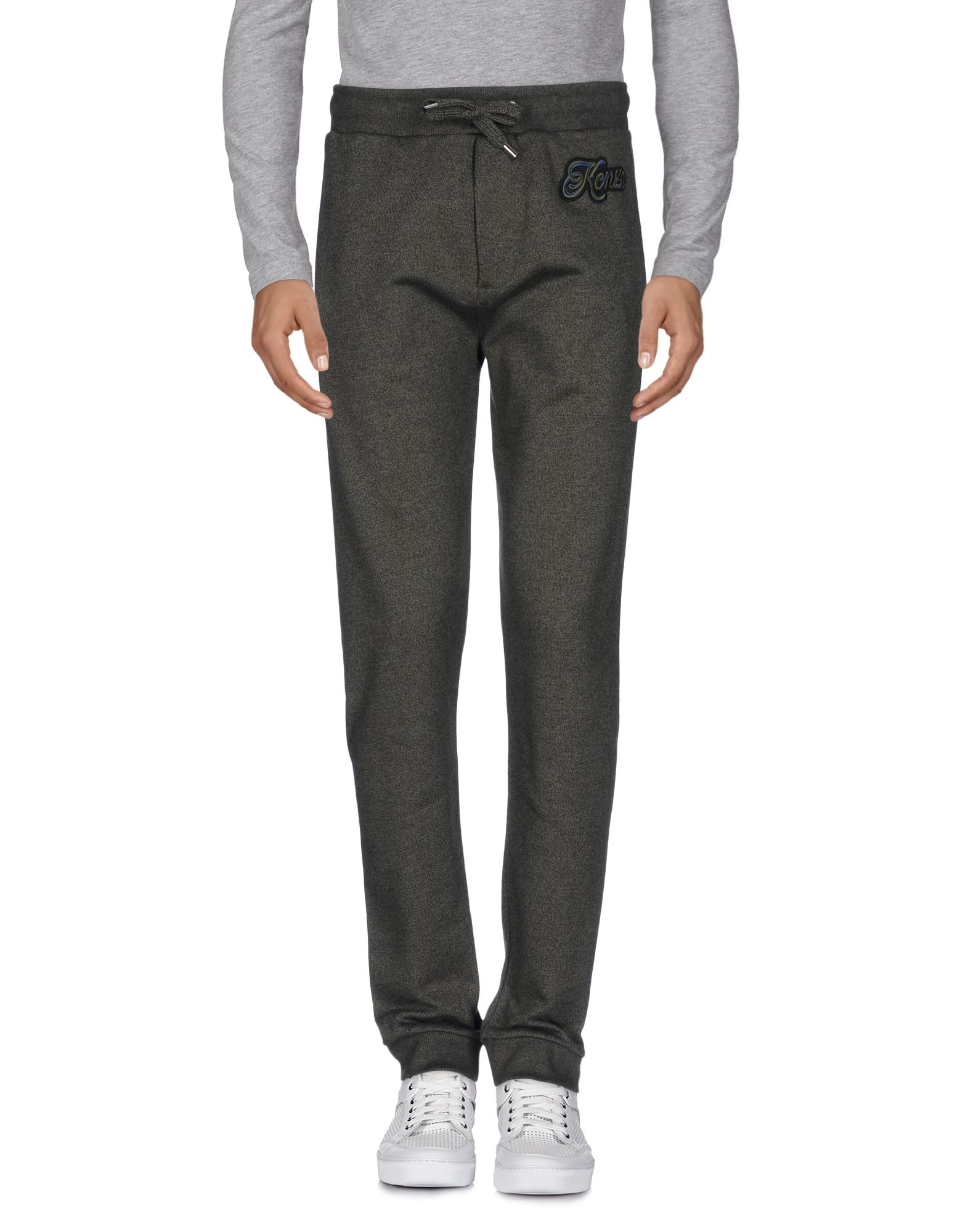 Pantalone Kenzo Uomo - Acquista online su