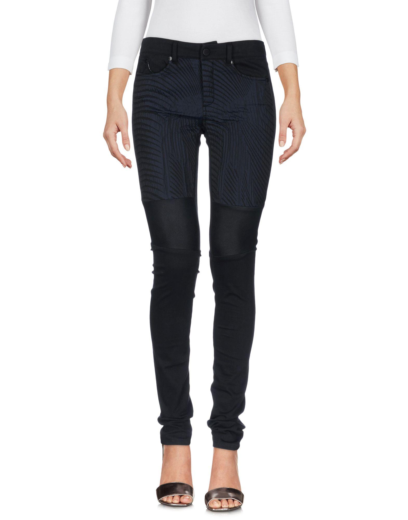 Pantaloni Jeans Superfine Donna - Acquista online su Frgs08m