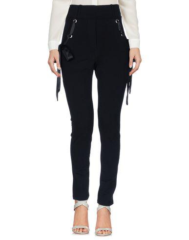 ODI ET AMO - Casual pants